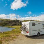 Reisen mit dem Wohnmobil - Für wen eignet es sich?