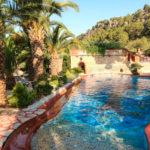 Entspannungsurlaub auf Mallorca - So planen Sie die Eigenversorgung