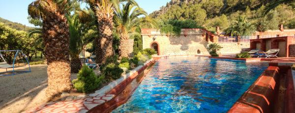 Entspannungsurlaub auf Mallorca – So planen Sie die Eigenversorgung