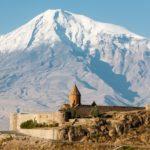 Ararat Besteigung - Unterwegs zum höchsten Gipfel der Türkei