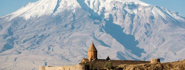 Ararat Besteigung – Unterwegs zum höchsten Gipfel der Türkei