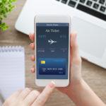 Reisen online buchen – darauf sollten Sie bei der Online Reisebuchung achten!