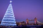 Weihnachtstraditionen weltweit – Wie andere Nationen Weihnachten feiern