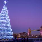 Weihnachtstraditionen weltweit - Wie andere Nationen Weihnachten feiern