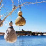 Ägäis Urlaub - Faszinierende Entdeckungen im Westen der Türkei