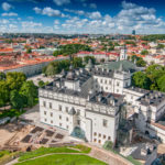 Litauen Reisebericht - was das Land zu bieten hat