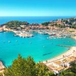 Mallorca - viel mehr als nur ein Urlaubsziel