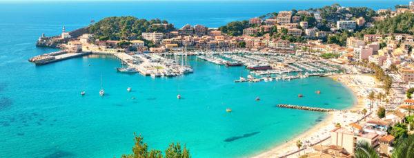 Mallorca – viel mehr als nur ein Urlaubsziel