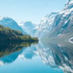 Die 5 schönsten Fjorde Norwegens | Geirangerfjord, Nærøyfjord & Co.