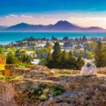 Entdeckungsreise Tunis - Unterwegs in der tunesischen Hauptstadt