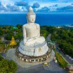 Urlaub im Paradies - Phuket Insider Tipps