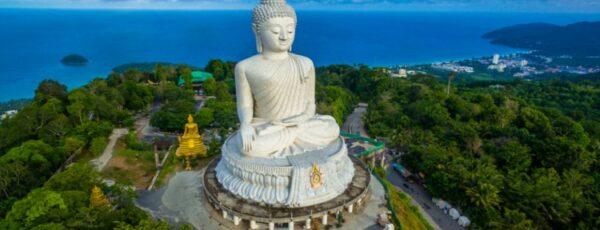 Urlaub im Paradies – Phuket Insider Tipps