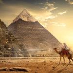 Ägypten entdecken und Abenteuer erleben
