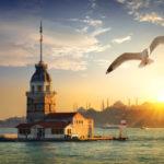 Tipps für Istanbul - Was Reisende wissen sollten!