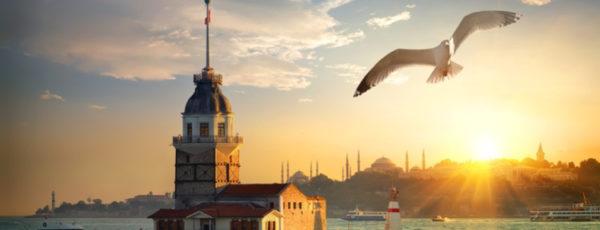 Tipps für Istanbul – Was Reisende wissen sollten!