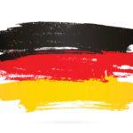 Das sind die 5 beliebtesten Urlaubsziele der Deutschen!