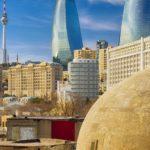 Baku Trip - Die Hauptstadt Aserbaidschans bereisen