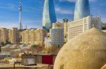 Baku Trip – Die Hauptstadt Aserbaidschans bereisen
