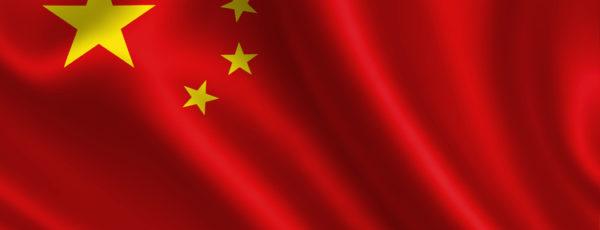 5 wichtige Verhaltensregeln für den Aufenthalt in China
