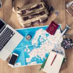 Rundreise durch Europa – mehr als nur Hauptstadt-Hopping