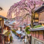 Japan Individiualreise - Mit dessen Tipps gelingt ihnen der Urlaub