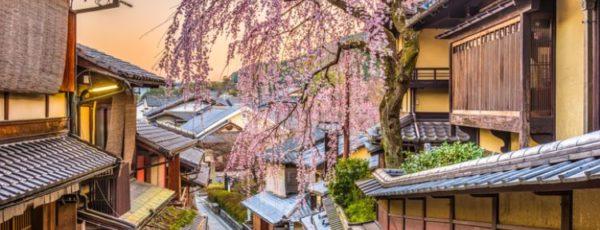 Japan Individiualreise – Mit dessen Tipps gelingt ihnen der Urlaub