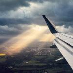 Sicher verreisen - Tipps zur Vorbereitung