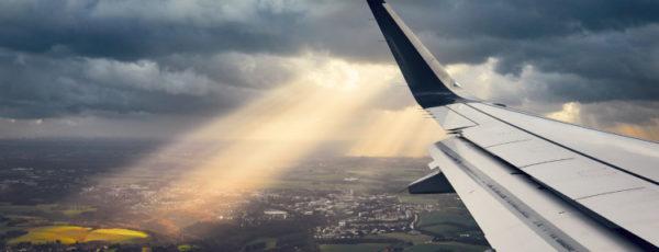 Sicher verreisen – Tipps zur Vorbereitung