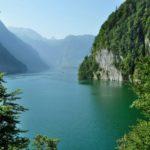 Reise nach Schönau am Königssee - Wo das Berchtesgardener Land am Schönsten ist