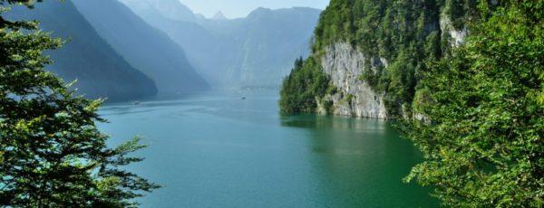 Reise nach Schönau am Königssee – Wo das Berchtesgardener Land am Schönsten ist