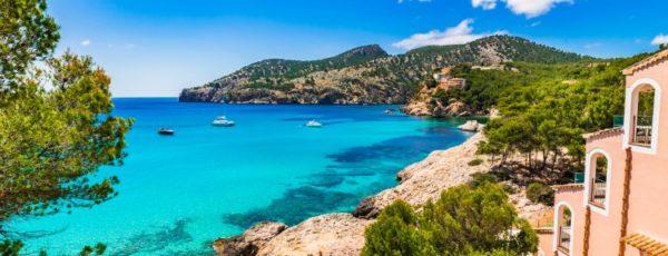Mallorca – diese Insel ist mehr als nur der Ballermann
