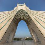 Teheran Reise - Darauf müssen Sie bei der Reise in Irans Hauptstadt achten!
