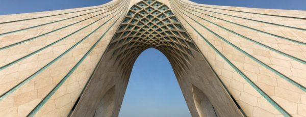 Teheran Reise – Darauf müssen Sie bei der Reise in Irans Hauptstadt achten!
