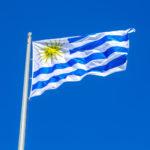 Urlaub in Uruguay - Fünf Reisetipps für das mittelamerikanische Land