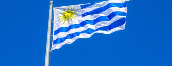 Urlaub in Uruguay – Fünf Reisetipps für das mittelamerikanische Land