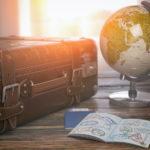 Visum beantragen: Tipps für die unkomplizierte Beantragung