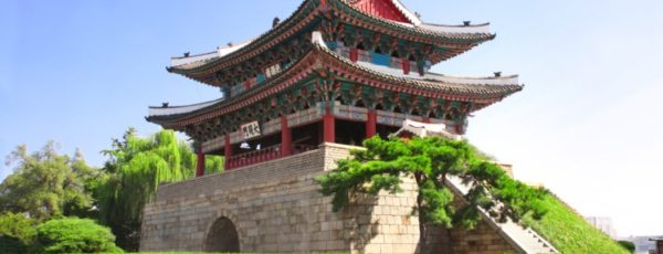 Pjöngjang Reise: So laufen Nordkorea Reisen ab!
