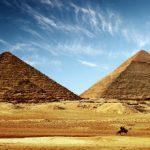 Top 10 Sehenswürdigkeiten in Ägypten - Das dürfen Sie nicht verpassen