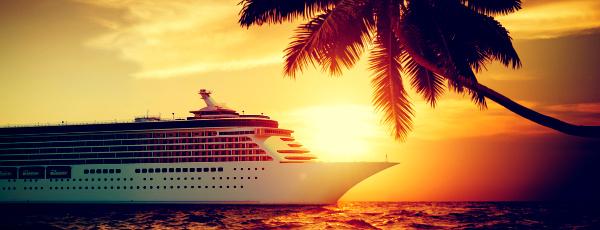 Sicherheit auf Kreuzfahrtschiffen – Wie sicher sind die Passagierschiffe?