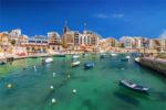 Reiseziel Malta: eine Trauminsel im Mittelmeer