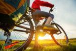Mit dem Rad durch Europa – ein Abenteuer auf zwei Rädern
