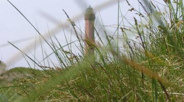 Sehenswürdigkeiten auf Norderney: Leuchtturm