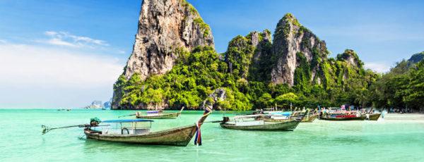 Reisebericht Philippinen Inselgruppe Palawan
