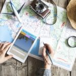 Reisetrends 2018 - Jetzt schon den nächsten Sommerurlaub planen!