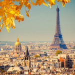 Reiseziele im Herbst - Wo sich noch einmal Sonne tanken lässt