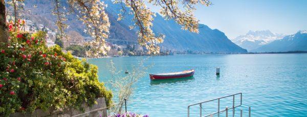 Reiseziele im Frühling – Die schönste Jahreszeit im Urlaub genießen
