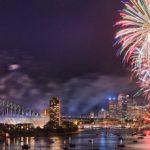 Silvester im Ausland feiern – Das sind Top Reiseziele zu Silvester
