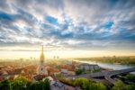 Slowakei Reisetipps – Entdecken Sie das osteuropäische Land