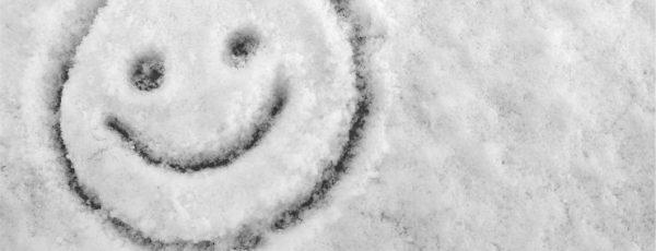 Tipps zur Ausrüstung für Ferien in Schneegebieten