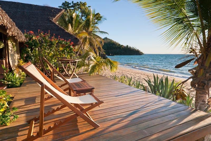Strandhaus Spanien Kaufen : ferienhaus auf mallorca liste der 10 sch nsten fincas auf mallorca ~ Whattoseeinmadrid.com Haus und Dekorationen